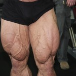 <!--:ru-->Шоковая методика тренировки ног бодибилдера Портера Котрелла (Porter Cottrell)<!--:--><!--:ua-->Шокова методика тренування ніг бодибілдера Портера Котрела (Porter Cottrell)<!--:-->