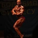 <!--:ru-->Бодибидер Олфатманеш Амирбахман на Кубке Украины 2012. Фотогалерея<!--:--><!--:ua-->Бодибідер Олфатманеш Амірбахман на Кубку України 2012. Фотогалерея<!--:-->