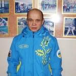 <!--:ru-->Умер украинский пауэрлифтер Сергей Ватюк<!--:--><!--:ua-->Помер український пауерліфтер Сергій Ватюк<!--:-->