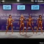 <!--:ru-->Чемпионат мира по женскому бодибилдину и фитнеса 2013. видео<!--:--><!--:ua-->Чемпіонат світу з жіночого бодибілдину та фітнесу 2013. Відео<!--:-->