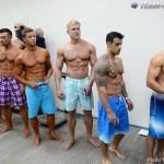 <!--:ru-->Киев принимает Чемпионат мира по бодибилдингу 2013 IFBB<!--:--><!--:ua-->Київ приймає Чемпіонат світу з бодибілдингу 2013 IFBB<!--:-->