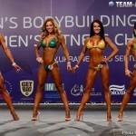 <!--:ru-->Результаты Чемпионата мира по женскому бодибилдингу и фитнесу 2013 IFBB в Киеве<!--:--><!--:ua-->Результати Чемпіонату світу з жіночого бодібілдингу та фітнесу 2013 IFBB у Києві<!--:-->