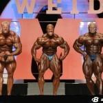 <!--:ru-->Итоговые результаты Mr. Olympia 2013<!--:--><!--:ua-->Підсумкові результати Mr. Olympia 2013<!--:-->