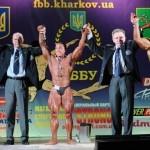 <!--:ru-->Чемпионат Украины по бодибилдину IFBB 2013: день второй. Фоторепортаж<!--:--><!--:ua-->Чемпіонат України з бодибілдину IFBB 2013: день другий. Фоторепортаж<!--:-->