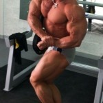 <!--:ru-->Бодибилдер Роман Ющенко «порвет» категорию до 70 кг?<!--:--><!--:ua-->Бодибілдер Роман Ющенко «порве»  категорію до 70 кг?<!--:-->