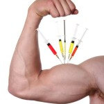 <!--:ru-->Прием стероидов – благо или зло?<!--:--><!--:ua-->Прийом стероїдів – благо чи зло?<!--:-->