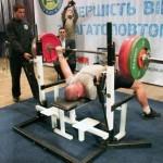 <!--:ru-->14 декабря в Виннице соревнования по багатоповторному жиму<!--:--><!--:ua-->14 грудня у Вінниці змагання з багатоповторного жиму<!--:-->