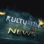 <!--:ru-->KULTURUIZM.INFO запускает видео новости<!--:--><!--:ua-->KULTURUIZM.INFO запускає відео новини<!--:-->