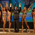<!--:ru-->Чемпионат Украины по бодибилдингу НАББА 2013. Фотогалерея<!--:--><!--:ua-->Чемпіонат України з бодибілдингу НАББА 2013. Фотогалерея<!--:-->