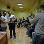 <!--:ru-->Бодибилдер Андрей Кухарчук провел во Львове семинар<!--:--><!--:ua-->Бодібілдер Андрій Кухарчук провів у Львові семінар<!--:-->