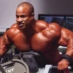<!--:ru-->Основы эффективного тренинга спины<!--:--><!--:ua-->Основи ефективного тренінгу спини<!--:-->