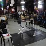 <!--:ru-->15 февраля в Новоград-Волынском соревнования по пауэрлифтингу<!--:--><!--:ua-->15 лютого у Новоград-Волинському змагання з пауерліфтингу<!--:-->