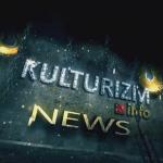 <!--:ru-->Бодибилдинг видео новости KULTURIZM.INFO. Выпуск 4<!--:--><!--:ua-->Бодибілдинг відео новини KULTURIZM.INFO. Випуск 4<!--:-->
