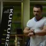 <!--:ru-->Андрея Кухарчука назвали лучшим атлетом 2013-ого<!--:--><!--:ua-->Андрія Кухарчука назвали найкращим атлетом 2013-ого року<!--:-->