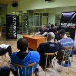 <!--:ru-->Во Львове состоялся семинар бодибилдера Андрея Кухарчука<!--:--><!--:ua-->У Львові відбувся семінар бодибілдера Андрія Кухарчука<!--:-->