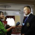 <!--:ru-->В Кременчуге 20 февраля соревнования по бодибилдингу<!--:--><!--:ua-->У Кременчузі 20 лютого змагання з бодибілдингу<!--:-->