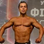 <!--:ru-->Категория «мужчины фитнес» осени 2012-го на IFBB<!--:--><!--:ua-->Категорія «чоловіки фітнес» осені 2012-ого на IFBB<!--:-->
