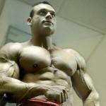 <!--:ru-->Тестостерон – базовые знания о мужском гормоне<!--:--><!--:ua-->Тестостерон – базові знання про чоловічий гормон<!--:-->
