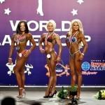 <!--:ru-->Фитнес турнир World Ladies Cup: украинки выиграли 18 медалей!<!--:--><!--:ua-->Фітнес турнір World Ladies Cup: українки виграли 18 медалей!<!--:-->