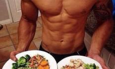 Глікемічний індекс продуктів: що їсти, щоб набрати масу чи схуднути