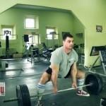 <!--:ru-->Пауэрлифтинг: тренировки становой тяги в стиле «сумо»<!--:--><!--:ua-->Пауерліфтинг: тренування станової тяги у стилі «сумо»<!--:-->