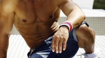 6 причин займатися спортом вранці