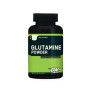 optimum-nutrition-glutamine-powder-300-h