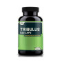 optimum-nutrition-tribulus