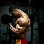 <!--:ru-->Тренировочные нюансы: 16 советов от легенд мирового бодибилдинга<!--:--><!--:ua-->Тренувальні нюанси: 16 порад від легенд світового бодибілдингу<!--:-->