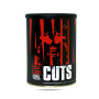 universal-nutrition--animal-cuts-42-paketiv