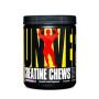 universal-nutrition--creatine-chews-144