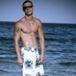 <!--:ru-->№ 18 Михаил Тарнавский – участник конкурса «Мистер пляж 2014»<!--:--><!--:ua-->№ 18 Михайло Тарнавський  – учасник фотоконкурсу «Містер пляж 2014»<!--:-->