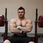 <!--:ru-->Пауэрлифтер Николай Сергеев установил новый рекорд<!--:--><!--:ua-->Пауерліфтер Микола Сергєєв встановив новий рекорд<!--:-->