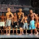 <!--:ru-->8 ноября Чемпионат Украины по бодибилдингу UBPF<!--:--><!--:ua-->8 листопада Чемпіонат України з бодібілдингу UBPF<!--:-->
