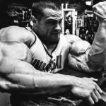 <!--:ru-->10 фактов о эндоморфах: атлеты -монстры<!--:--><!--:ua-->10 фактів про ендоморфів: атлети-монстри<!--:-->