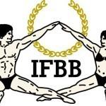 <!--:ru-->IFВВ Украины разгоняет две областных ячейки<!--:--><!--:ua-->IFВВ України розганяє два обласних осередки<!--:-->
