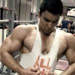 <!--:ru-->Виталий Дьяченко: в 13 лет я весил … 112 кг!<!--:--><!--:ua-->Віталій Дьяченко:  у 13 років я важив … 112 кг!<!--:-->