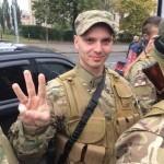 <!--:ru-->Президент бодибилдинг федерации WABBA отправился на Донбас<!--:--><!--:ua-->Президент бодибілдинг федерації WABBA відправився на Донбас<!--:-->