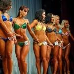 <!--:ru-->Результаты Чемпионата Днепропетровской области по бодибилдингу 2012 IFBB<!--:--><!--:ua-->Результати Чемпіонату Дніпропетровської області з бодібілдингу 2012 IFBB<!--:-->