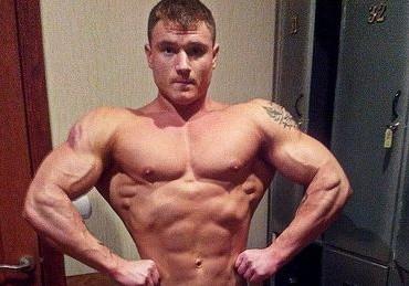 Александр Носков: Мой дебют был экспериментом для самого себя
