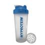 Myprotein - Blender Bottle