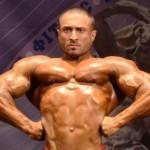 <!--:ru-->Бодибилдер Олег Кривий: «Если готовишься к соревнованиям, то надо показать все, на что ты способен»<!--:--><!--:ua-->Бодибілдер Олег Кривий: «Якщо готуєшся до змагань, то треба показати все, на що ти здатен»<!--:-->