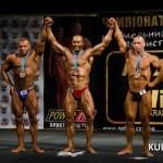 <!--:ru-->Результаты Чемпионат Украины по бодибилдингу NABBA 2014<!--:--><!--:ua-->Результати Чемпіонат України з бодібілдингу NABBA 2014<!--:-->