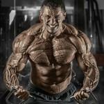 <!--:ru-->Бодибилдер Адам Козыра: Качественная информация о тренинге имеет свою цену!<!--:--><!--:ua-->Бодибілдер Адам Козира: Якісна інформація про тренінг має свою ціну!<!--:-->