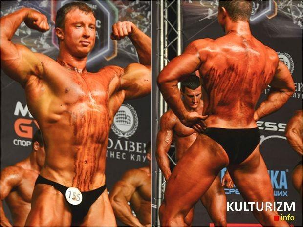 gtum kak nakladat bodybuilding
