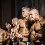 <!--:ru-->17 апреля в Харькове соревнования по бодибилдингу от IFBB<!--:--><!--:ua-->17 квітня у Харкові змагання з бодібілдингу від IFBB<!--:-->