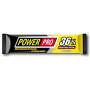 powerpro_bat-vanil