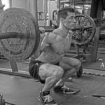 <!--:ru-->5 фитнес упражнений для поднятия уровня тестостерона<!--:--><!--:ua-->5 фітнес вправ для підняття рівня тестостерону<!--:-->