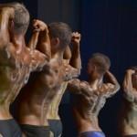 <!--:ru-->IFBB: мужских категорий будет меньше, а женских – наоборот<!--:--><!--:ua-->IFBB: чоловічих категорій поменшає, а жіночих – побільшає<!--:-->