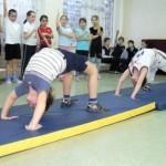 <!--:ru-->В украинских школах увеличили количество уроков физкультуры<!--:--><!--:ua-->В українських школах побільшає уроків фізкультури <!--:-->